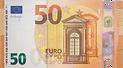 50 Euro.png