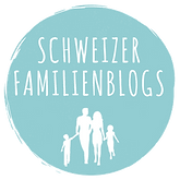 logo-schweizer-familienblogs-transparent