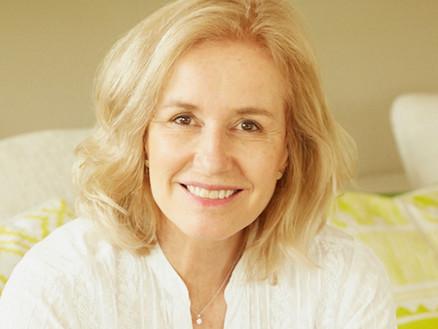 Interview mit Frau Dr. Hefti in der Limmattaler Zeitung vom 21. März 2020 zur Coronakrise