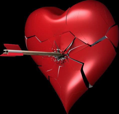 Lebenstipps Dr. Hefti: Untreue bewältigen. Ehemann geht fremd. Mann ist untreu. Paarprobleme lösen.
