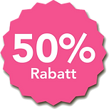 50% Rabatt.png