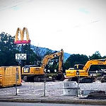 McDonalds_edited.jpg