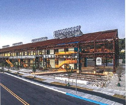 Engineers' Society of Western PA Names Mill 19 Project of the Year 2020 for Modernization