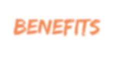 BENEFITS-2.png