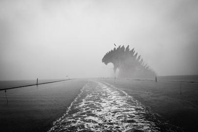 Langeoog-Godzilla-arek.jpg