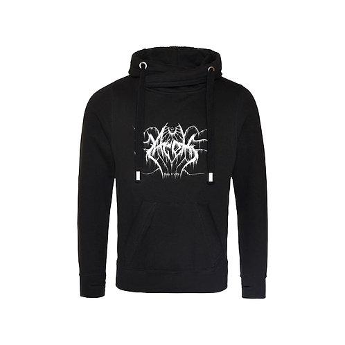 Arek Metal Logo | Fashion Hoodie