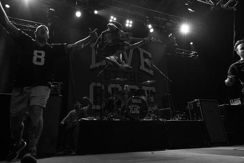 Live_2014_25.jpg