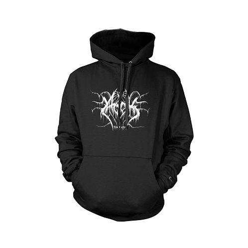 Arek Metal Logo | Hoodie