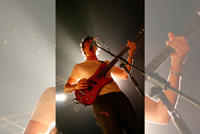 Live_2007_41.jpg