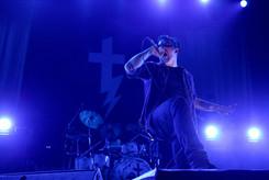 Live_2013_17.JPG
