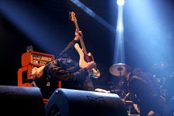 Live_2013_23.JPG