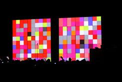 Live_2009_001.jpg