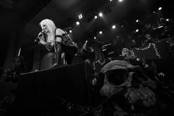 Live_2014_28.jpg