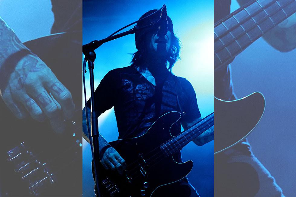 Live_2007_40.jpg