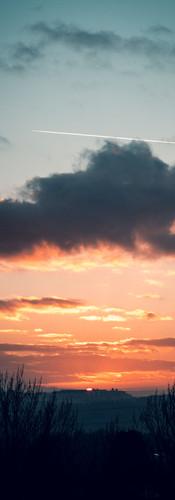 sunset_arek_04.jpg