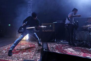 Live_2012_05.JPG