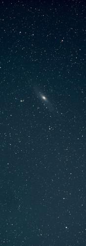 Andromedagalaxie_Arek_01.jpg
