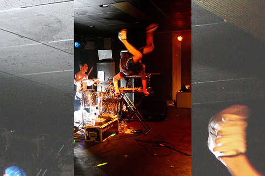 Live_2007_09.jpg