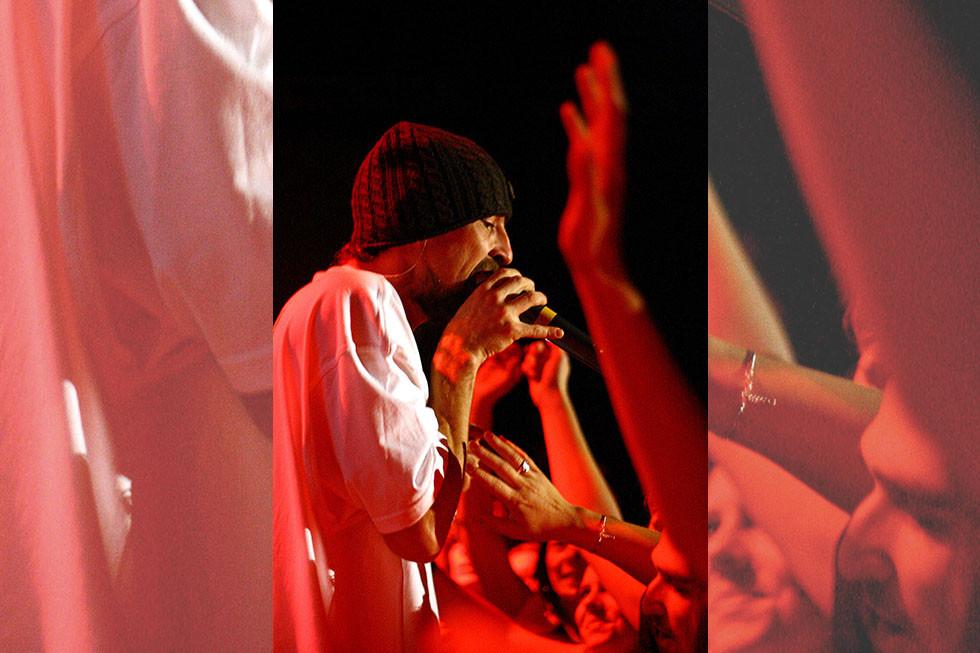 Live_2007_06.jpg