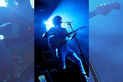 Live_2008_09.jpg