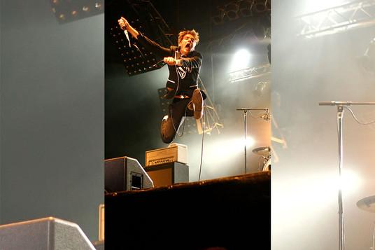 Live_2007_16.jpg