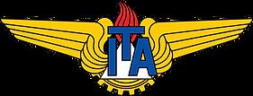 ita-logo.png