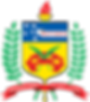 Bras_and__227_o_UFSC-logo-7C99FCB2FC-see