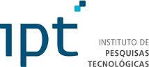 logo_IPT.jpg
