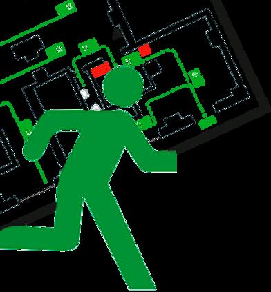 Планы эвакуаций Смоленск