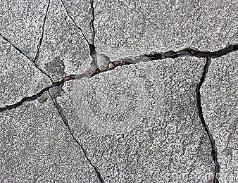 Охрана от пролома бетонных строительных конструкций Смоленск