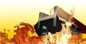 Огнезащитная обработка металлических конструкций Смоленск