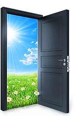 охрана дверей Смоленск