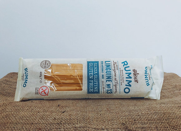 Rummo Linguine Noodles