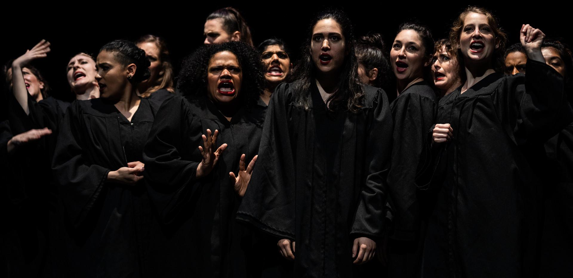 resized image for Vimeo banner 9.18.19.j