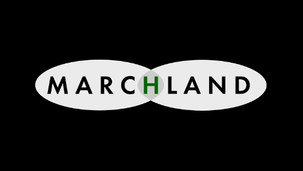 Marchland