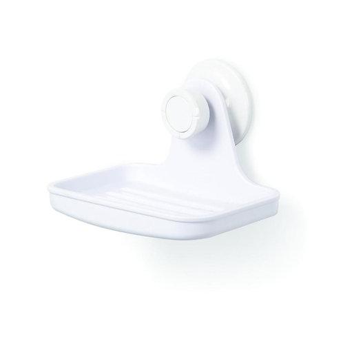 סבונייה לאמבטיה Flex Soap