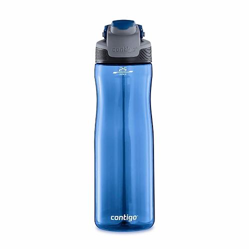 בקבוק Ashland כחול 700