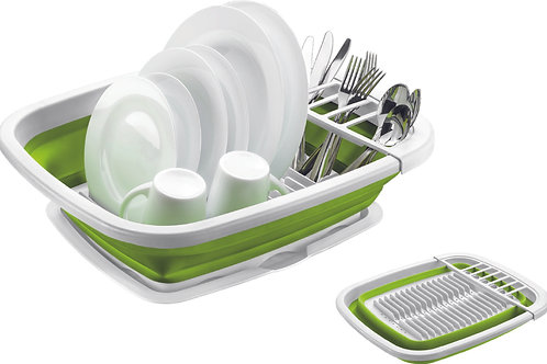 מתקן מתכווץ ליבוש כלים