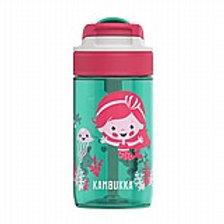 בקבוק שתייה 400 מ״ל לילדים