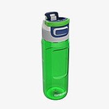 בקבוק שתייה 500 מ״ל ירוק