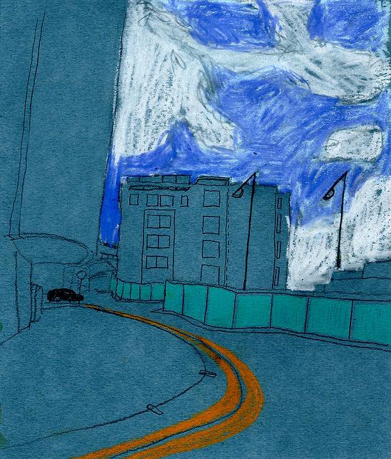 sketch20190430-2.jpg