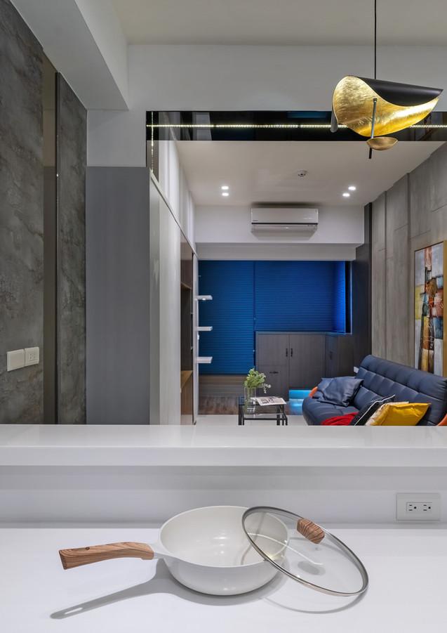 室內裝潢設計00033.jpg