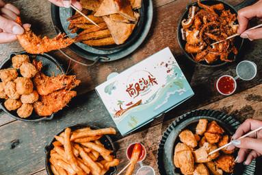 食物攝影_炸物-11.jpg