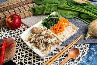 食物攝影_十全滷肉飯-4.jpg