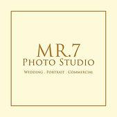 MR7-LOGO-2.jpg