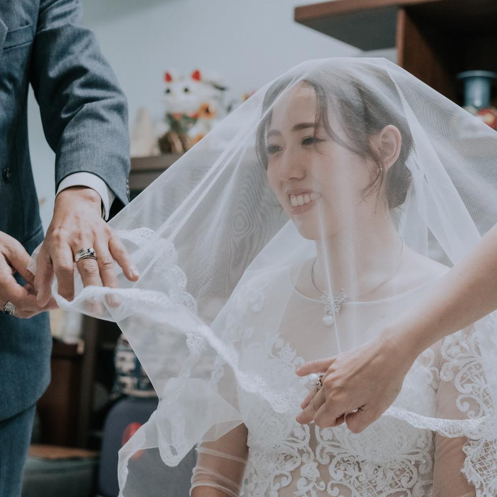 MR7婚禮紀錄-00044.jpg