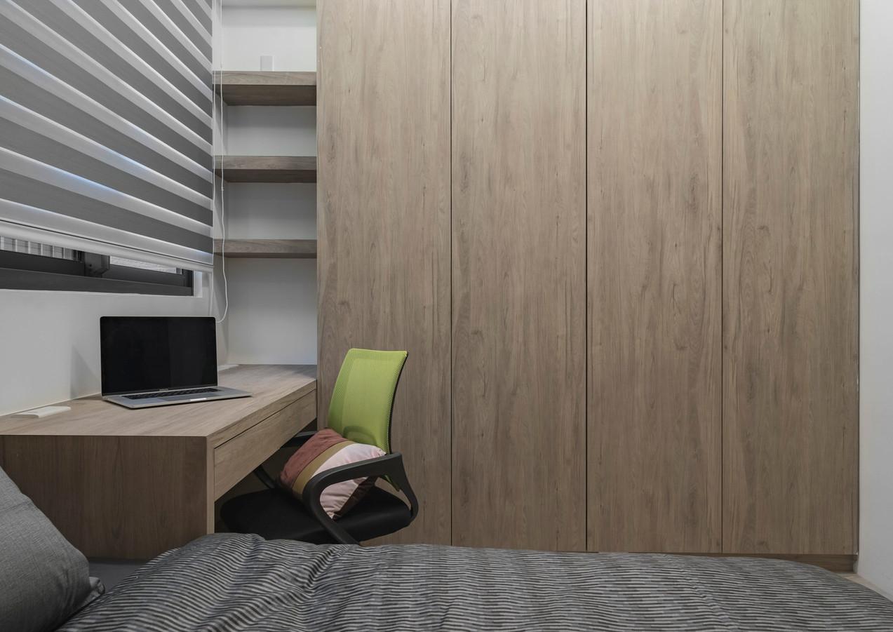 室內裝潢設計00010.jpg