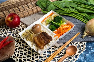 食物攝影_十全滷肉飯-1.jpg