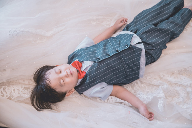 Mr7_長祐&芷妍00004.JPG