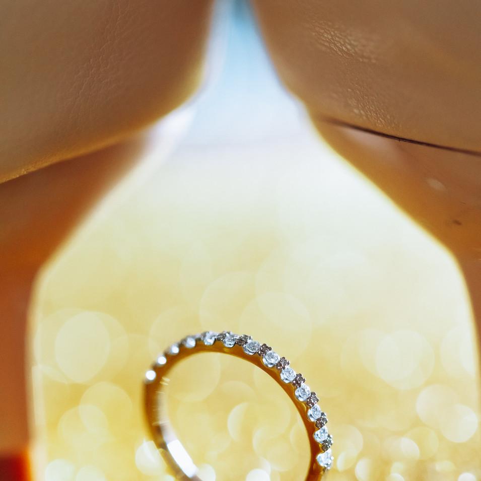 Mr7婚禮紀錄-1205搶先看_00023.jpg